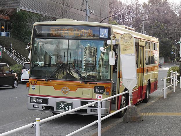 P2120017
