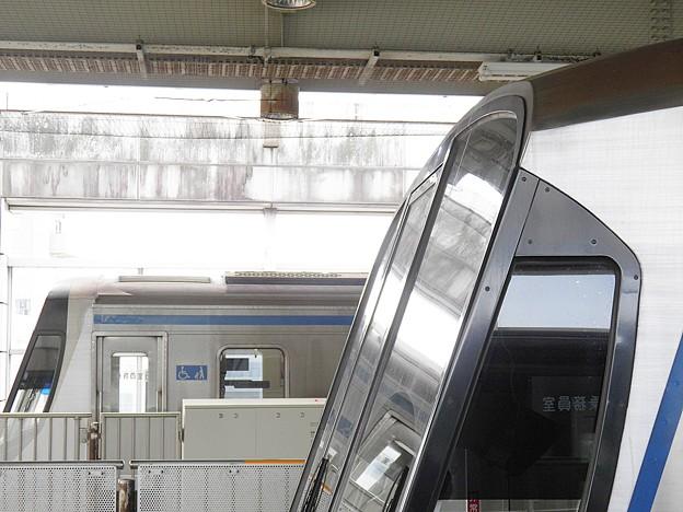 P5060003