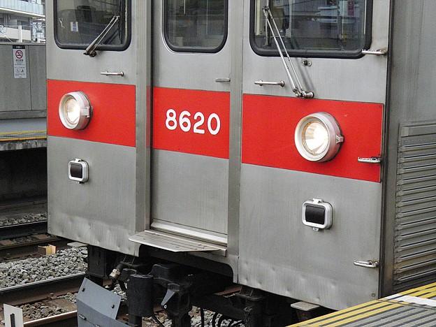 P5150030