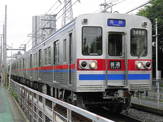 P6110031