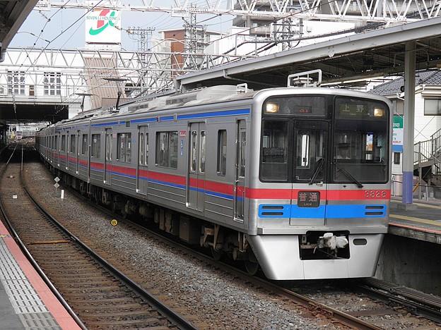 P6110064