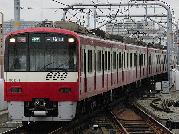 P7010063