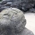 山形 十六羅漢岩 140714 03