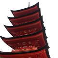 広島厳島神社 151121 05