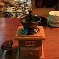富良野 「森の時計」 170606 03