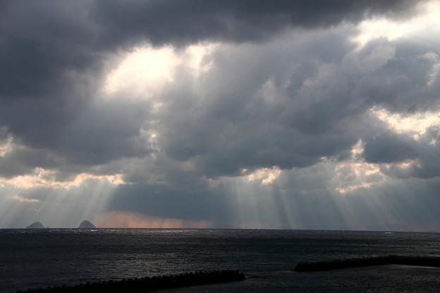 長崎 生月島 151126 02