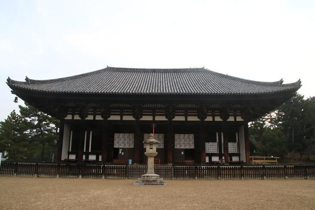 興福寺 171129 01