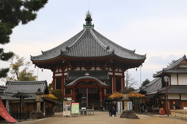 興福寺 171129 02