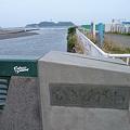 Photos: ひきじ川