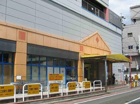 piago nakamura-210529-2