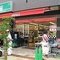 Photos: pororokka sengoku-210727-4