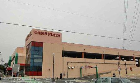 feel oasisplaza-211025-2