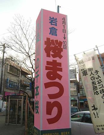 iwakura sakuramaturi-230408-2