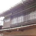 写真: 060519069 松代屋旅館
