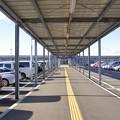 関西空港裏景色3