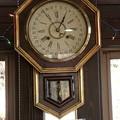 Photos: 100年時計