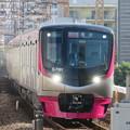 Photos: 京王新5000系5731F