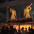 ドイツ・クリスマスマーケット 2017 (5)