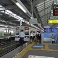 Photos: 東武伊勢崎線で太田から館林へ