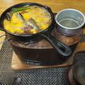 Photos: サンマの蒲焼缶詰