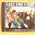 Photos: DENIM-ED SOUL EAST END×YURI CD