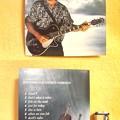 Photos: George Harrison Cloud Nine CD