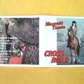 Photos: クロス ロード たなかまさゆき CD アルバム