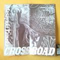 Photos: 田中昌之 CROSS ROAD CD アルバム
