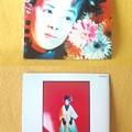 写真: Mode モード 鈴木早智子 CD アルバム