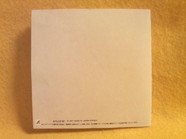 上海バンスキング ベスト盤 吉田日出子 CD ジャズ ボーカル サイド バイ サイド