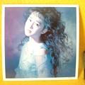 封入特典 相田翔子 Delphinium CD
