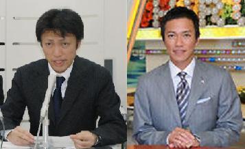 日を追うごとにどんどん弱気&目が死んでいってる。 #news 夢は「日本一の伝説レストラン」 勘坂社長、成功者から一転… - MSN産経ニュース http://t.co/MFGwiWe