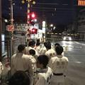 Photos: 寒稽古2-4