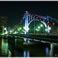 清洲橋_004