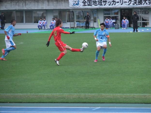 2013.11.22-24 地域決勝 決勝ラウンド 024