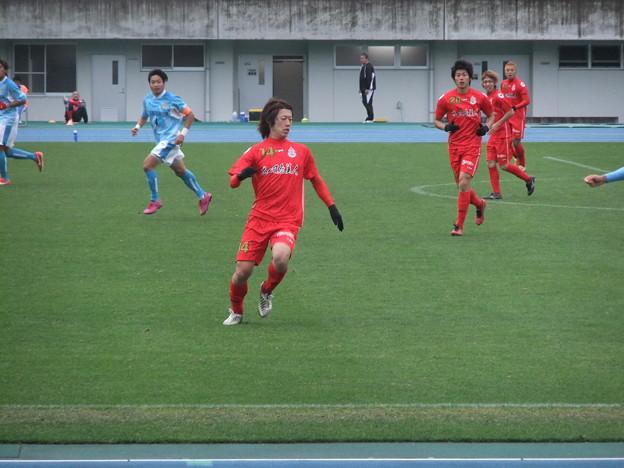2013.11.22-24 地域決勝 決勝ラウンド 026