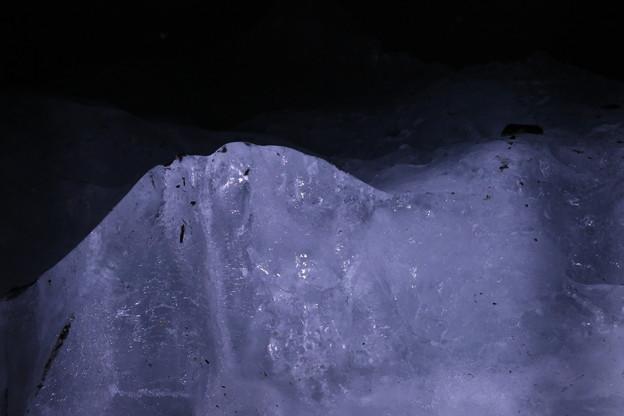 富岳風穴 D5082