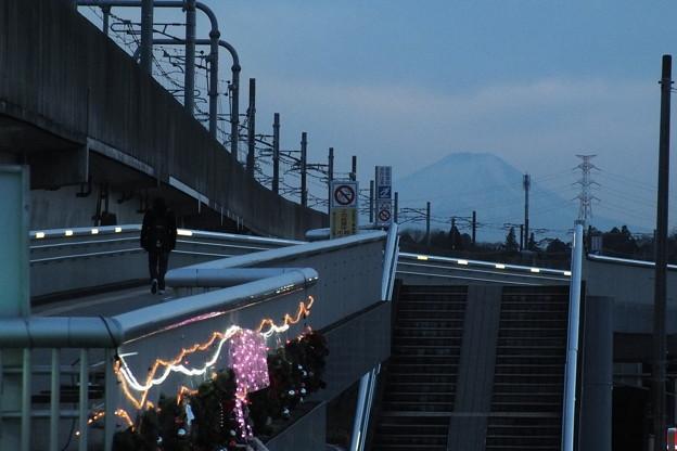富士山_守谷 F1045