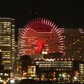 みなとみらい_横浜 D6201