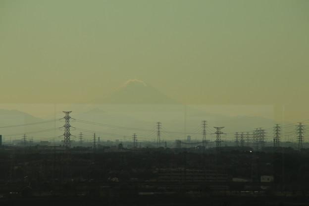 富士山_守谷 D6120