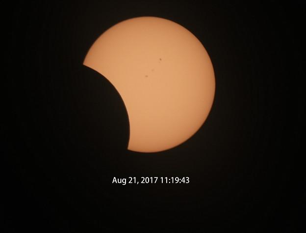 8-21-17 Eclipse (8)