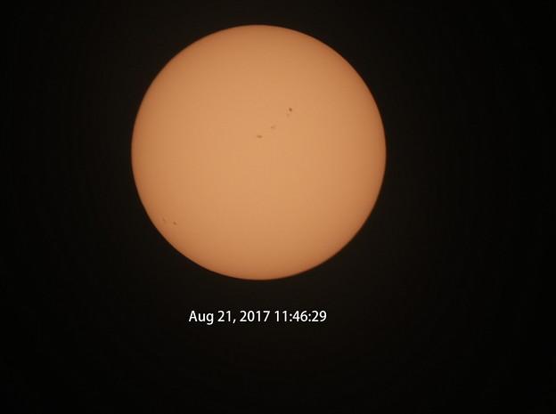8-21-17 Eclipse (10)