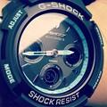Photos: G-SHOCK