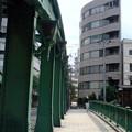 Photos: 柳橋2