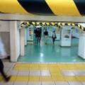 Photos: 上野駅