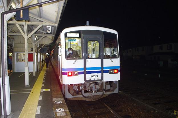 IMGP2691
