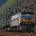 EF66-27 日鐵チキ