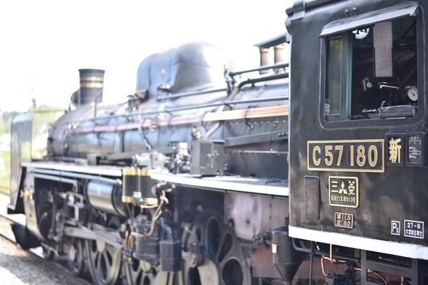 C57180