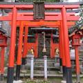 Photos: 金峯山寺(吉野町吉野山)久富大明神