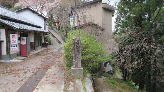 吉水神社(吉野町吉野山)